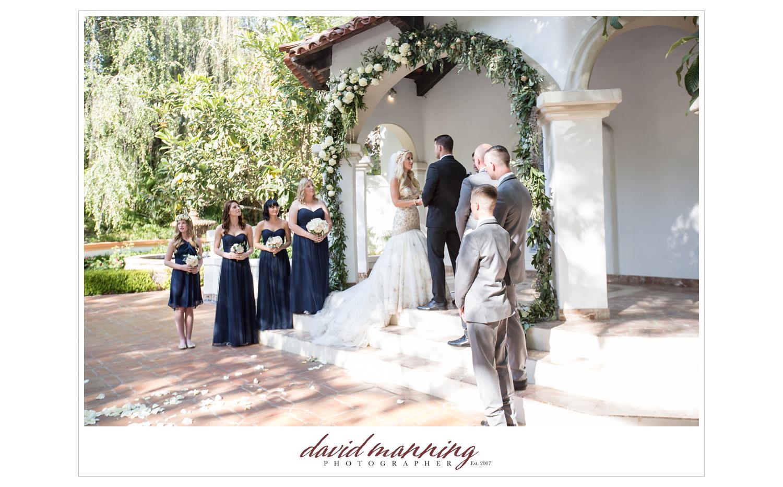 Rancho-Las-Lomas-Michael-Bisping-Wedding-Photos-David-Manning-Photographers-0027.jpg