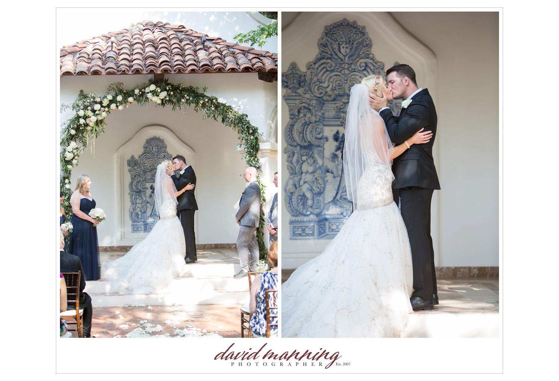 Rancho-Las-Lomas-Michael-Bisping-Wedding-Photos-David-Manning-Photographers-0028.jpg