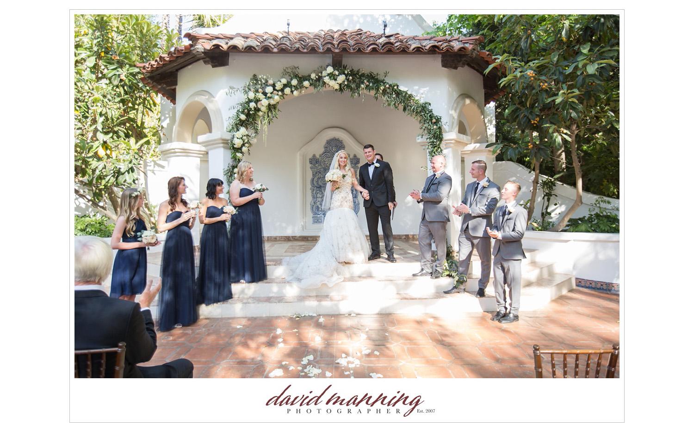 Rancho-Las-Lomas-Michael-Bisping-Wedding-Photos-David-Manning-Photographers-0029.jpg