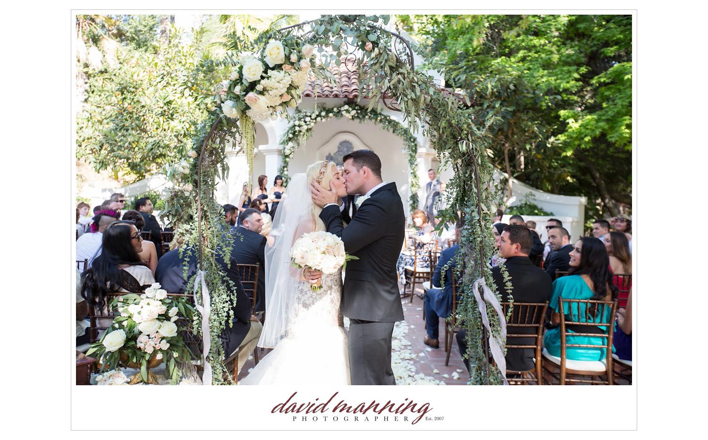 Rancho-Las-Lomas-Michael-Bisping-Wedding-Photos-David-Manning-Photographers-0031.jpg
