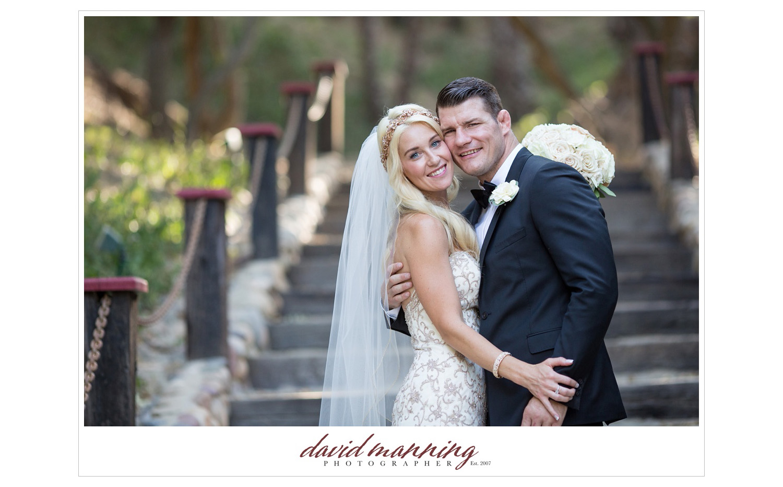 Rancho-Las-Lomas-Michael-Bisping-Wedding-Photos-David-Manning-Photographers-0035.jpg