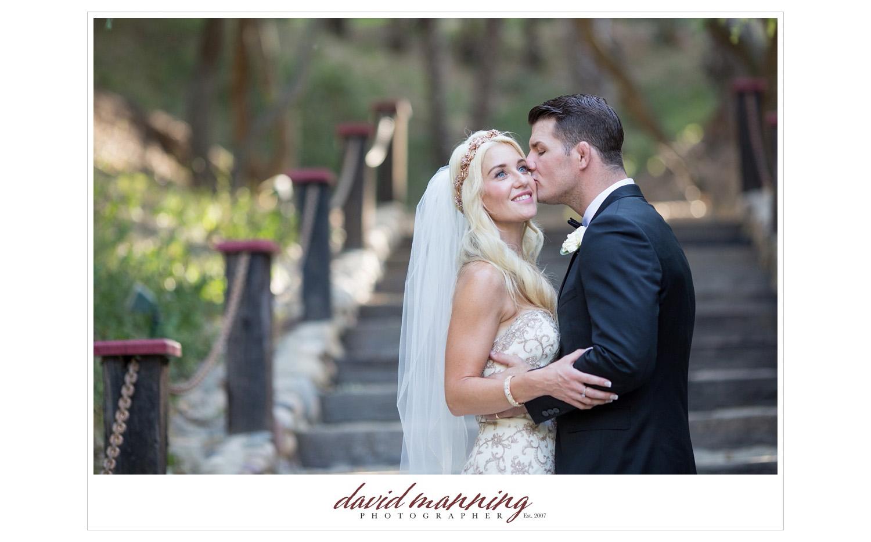 Rancho-Las-Lomas-Michael-Bisping-Wedding-Photos-David-Manning-Photographers-0036.jpg