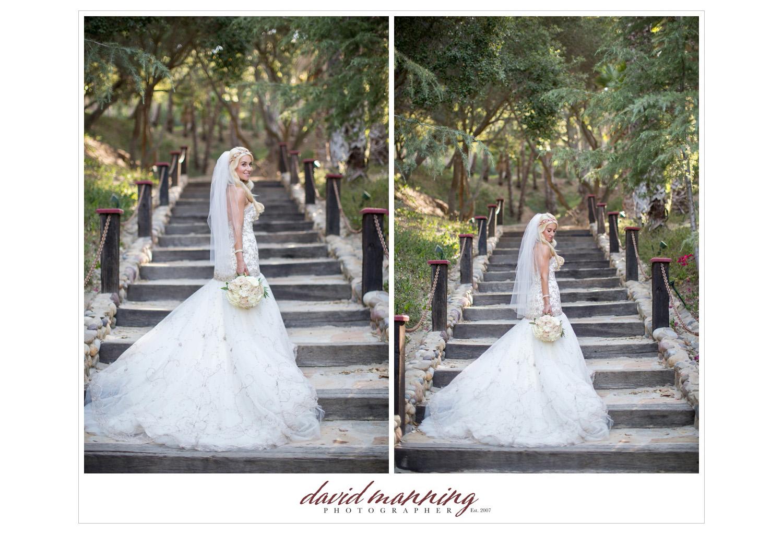 Rancho-Las-Lomas-Michael-Bisping-Wedding-Photos-David-Manning-Photographers-0037.jpg