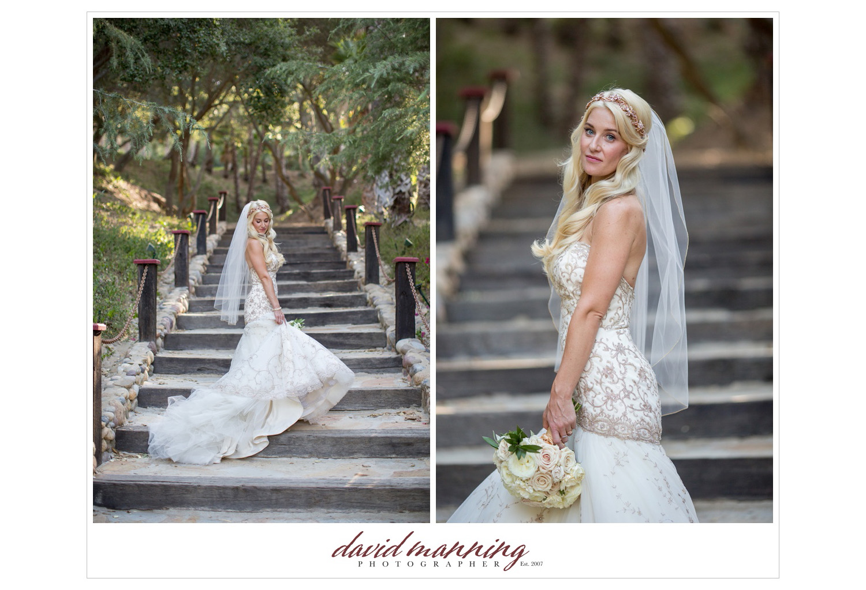 Rancho-Las-Lomas-Michael-Bisping-Wedding-Photos-David-Manning-Photographers-0038.jpg