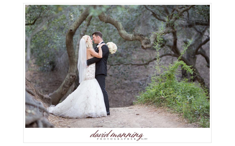 Rancho-Las-Lomas-Michael-Bisping-Wedding-Photos-David-Manning-Photographers-0040.jpg
