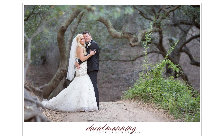 Rancho-Las-Lomas-Michael-Bisping-Wedding-Photos-David-Manning-Photographers-0042.jpg
