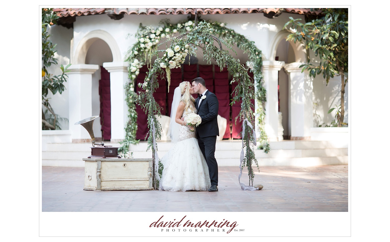 Rancho-Las-Lomas-Michael-Bisping-Wedding-Photos-David-Manning-Photographers-0044.jpg