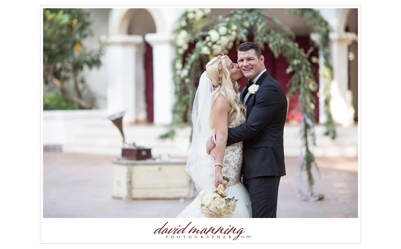 Rancho-Las-Lomas-Michael-Bisping-Wedding-Photos-David-Manning-Photographers-0045.jpg