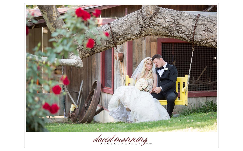 Rancho-Las-Lomas-Michael-Bisping-Wedding-Photos-David-Manning-Photographers-0046.jpg