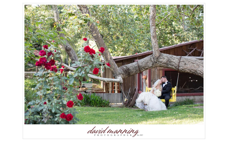 Rancho-Las-Lomas-Michael-Bisping-Wedding-Photos-David-Manning-Photographers-0048.jpg