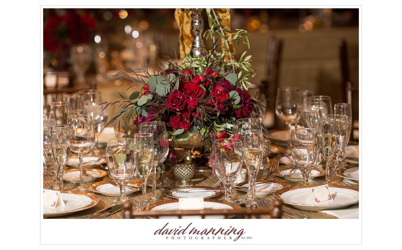 Rancho-Las-Lomas-Michael-Bisping-Wedding-Photos-David-Manning-Photographers-0049.jpg