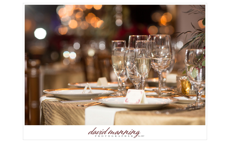 Rancho-Las-Lomas-Michael-Bisping-Wedding-Photos-David-Manning-Photographers-0050.jpg
