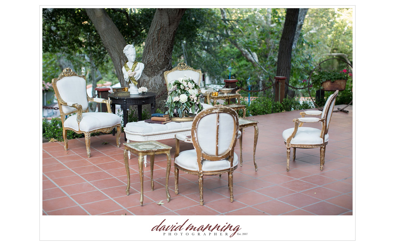 Rancho-Las-Lomas-Michael-Bisping-Wedding-Photos-David-Manning-Photographers-0052.jpg