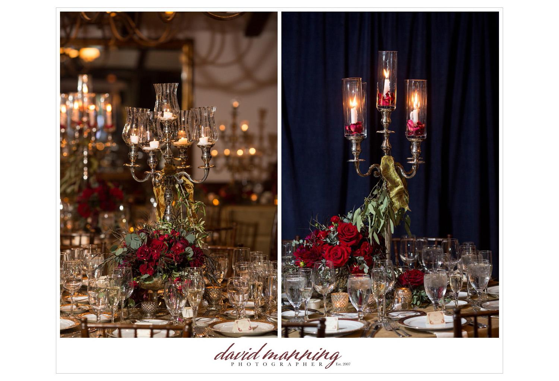 Rancho-Las-Lomas-Michael-Bisping-Wedding-Photos-David-Manning-Photographers-0051.jpg