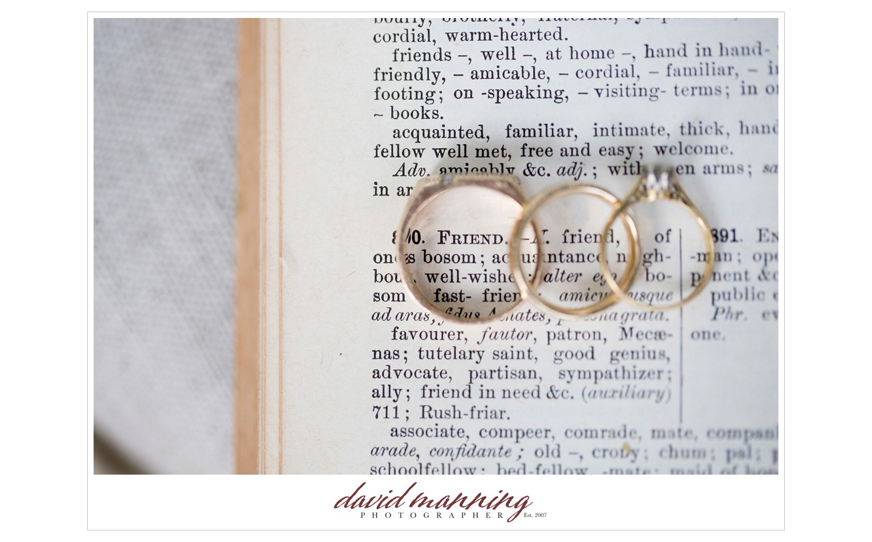 Rancho-Las-Lomas-Michael-Bisping-Wedding-Photos-David-Manning-Photographers-0054.jpg