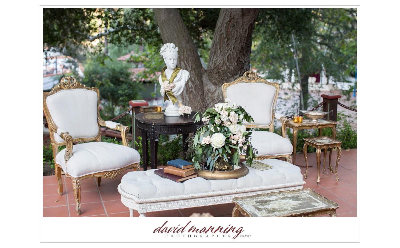 Rancho-Las-Lomas-Michael-Bisping-Wedding-Photos-David-Manning-Photographers-0053.jpg