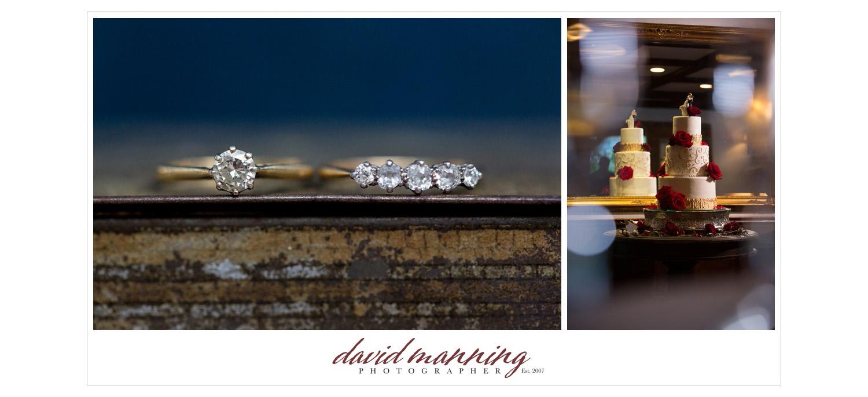 Rancho-Las-Lomas-Michael-Bisping-Wedding-Photos-David-Manning-Photographers-0056.jpg