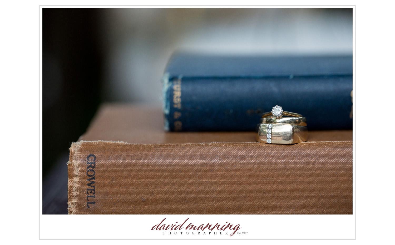 Rancho-Las-Lomas-Michael-Bisping-Wedding-Photos-David-Manning-Photographers-0055.jpg