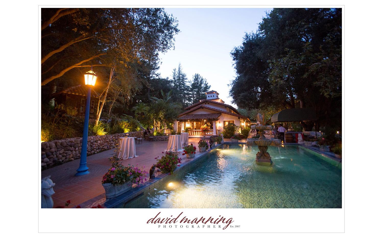 Rancho-Las-Lomas-Michael-Bisping-Wedding-Photos-David-Manning-Photographers-0057.jpg