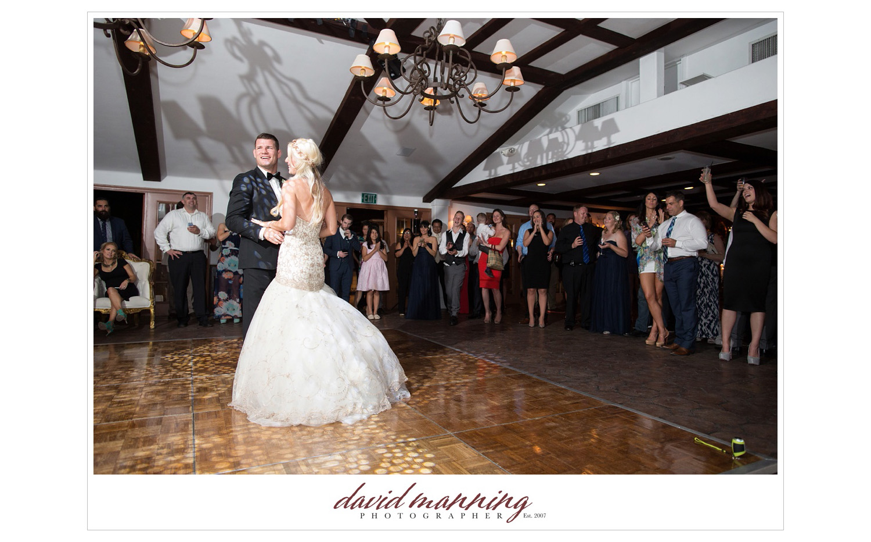 Rancho-Las-Lomas-Michael-Bisping-Wedding-Photos-David-Manning-Photographers-0058.jpg