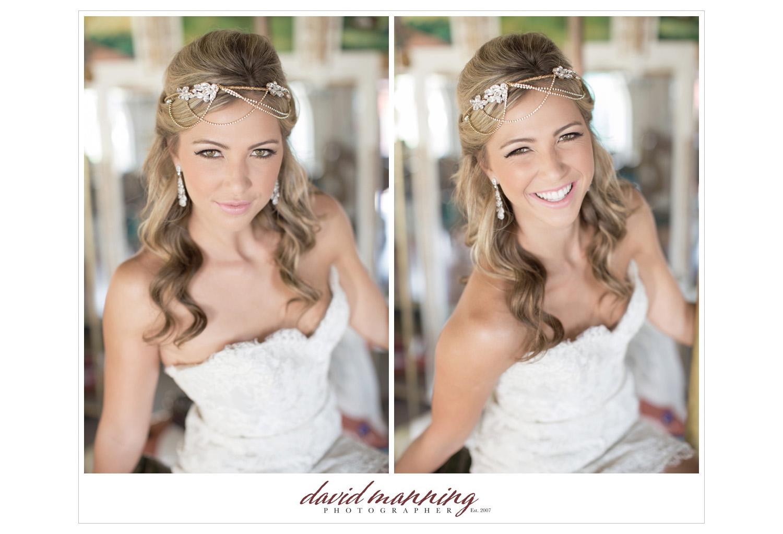 Carousel-San-Diego-Wedding-Photos-David-Manning-Photographers-130725-0002.jpg