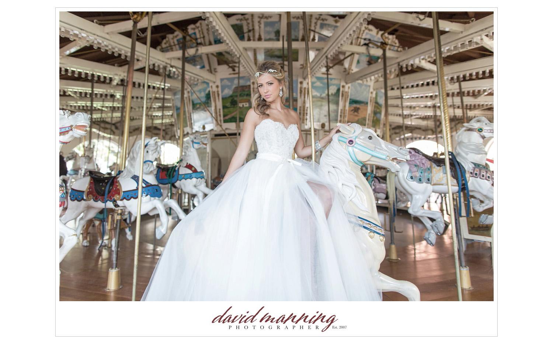 Carousel-San-Diego-Wedding-Photos-David-Manning-Photographers-130725-0001.jpg