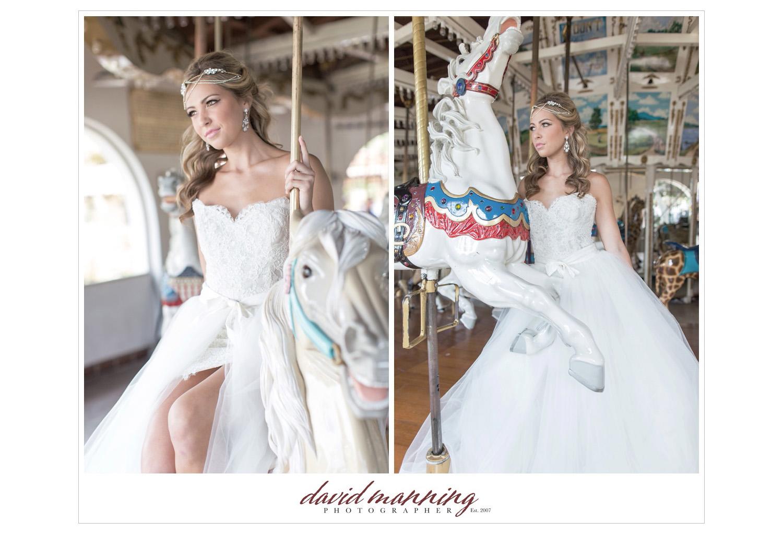 Carousel-San-Diego-Wedding-Photos-David-Manning-Photographers-130725-0003.jpg