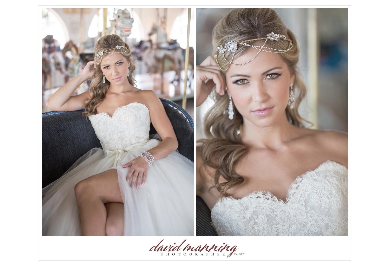 Carousel-San-Diego-Wedding-Photos-David-Manning-Photographers-130725-0005.jpg