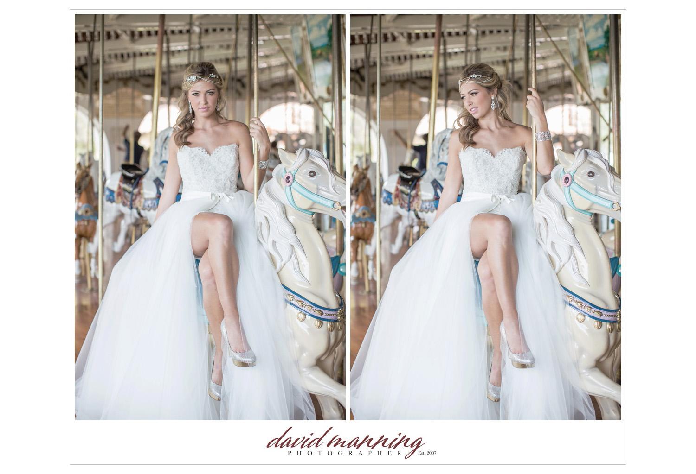 Carousel-San-Diego-Wedding-Photos-David-Manning-Photographers-130725-0006.jpg