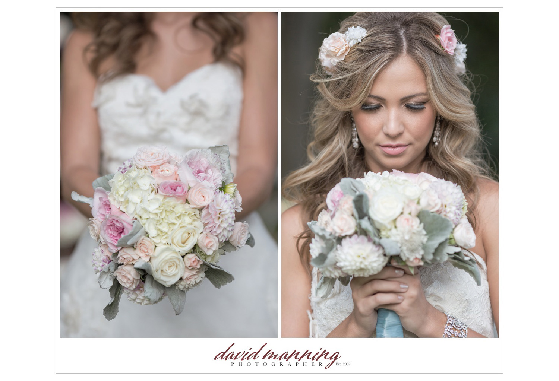 Carousel-San-Diego-Wedding-Photos-David-Manning-Photographers-130725-0007.jpg