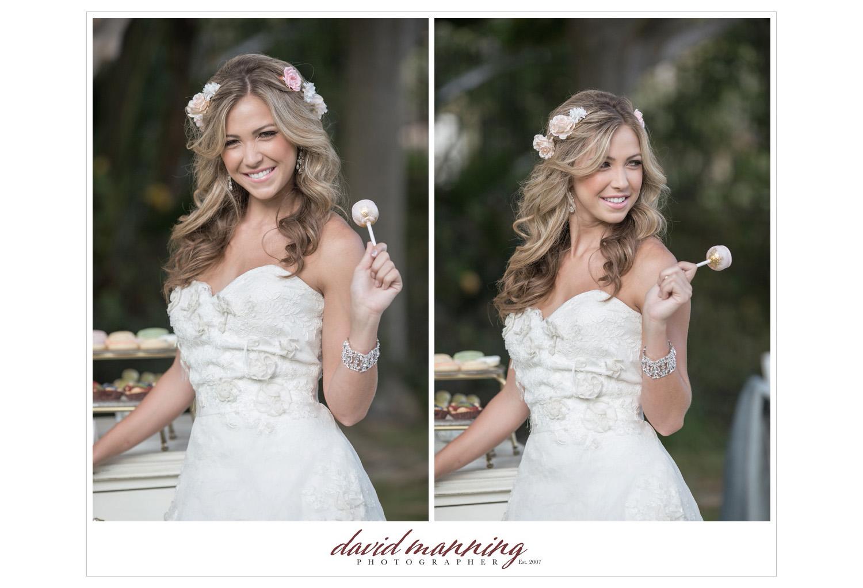 Carousel-San-Diego-Wedding-Photos-David-Manning-Photographers-130725-0008.jpg