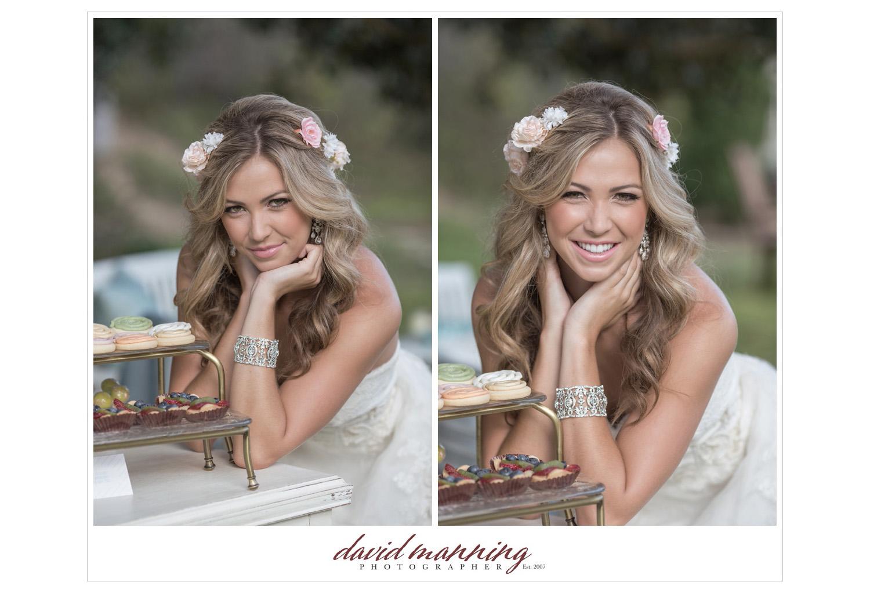 Carousel-San-Diego-Wedding-Photos-David-Manning-Photographers-130725-0009.jpg