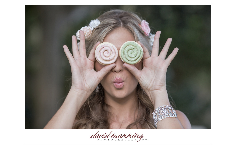 Carousel-San-Diego-Wedding-Photos-David-Manning-Photographers-130725-0010.jpg