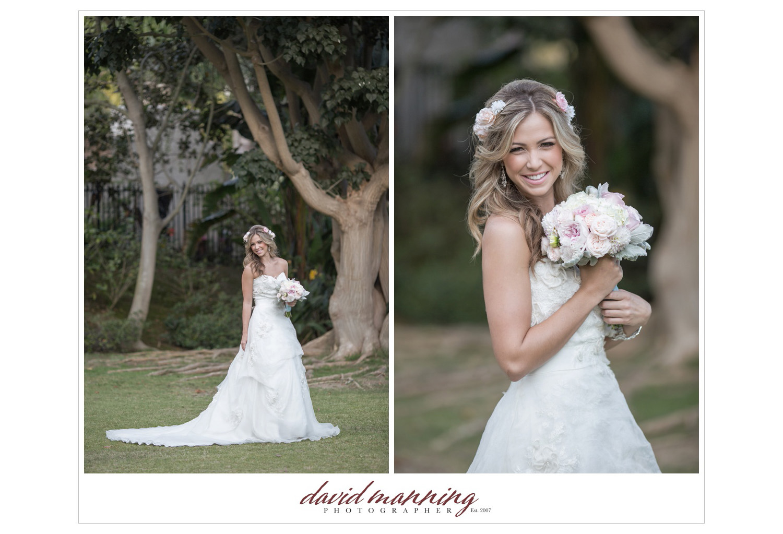Carousel-San-Diego-Wedding-Photos-David-Manning-Photographers-130725-0011.jpg