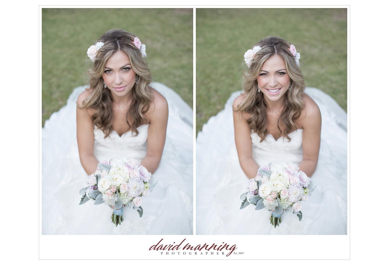 Carousel-San-Diego-Wedding-Photos-David-Manning-Photographers-130725-0012.jpg