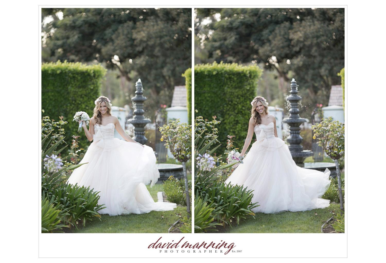 Carousel-San-Diego-Wedding-Photos-David-Manning-Photographers-130725-0013.jpg