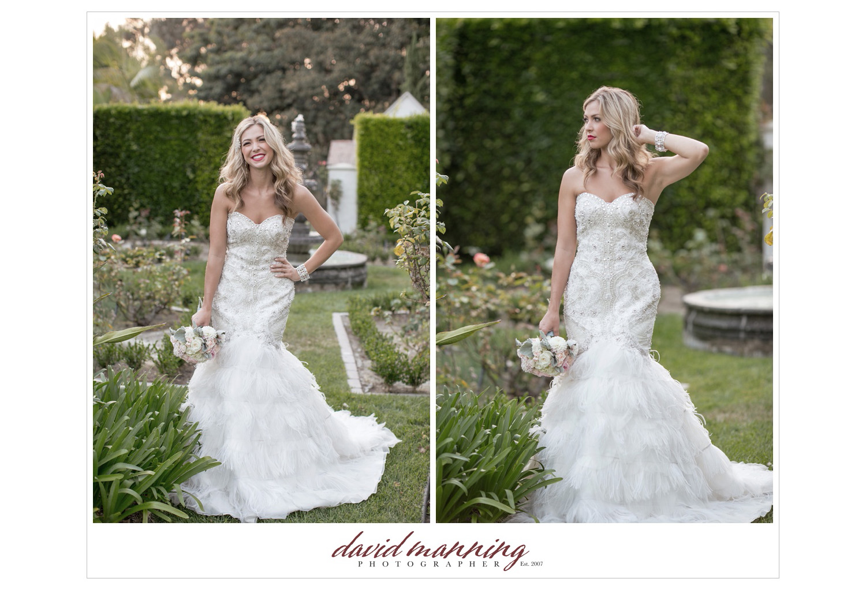 Carousel-San-Diego-Wedding-Photos-David-Manning-Photographers-130725-0014.jpg