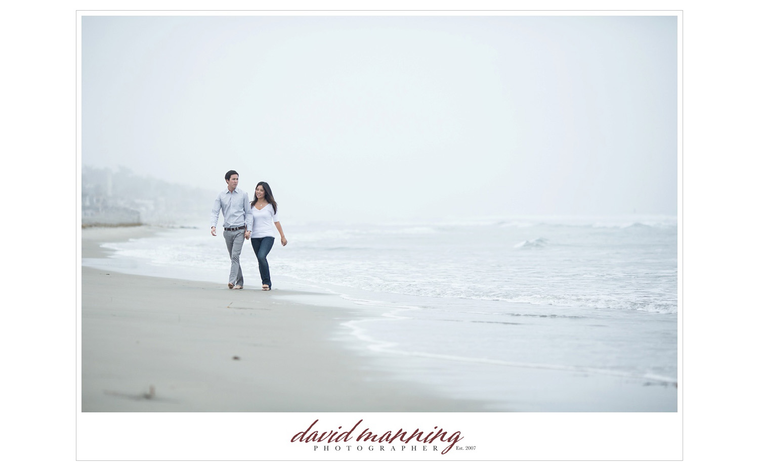 Del-Mar-Ramona-Julian-Engagement-Photos-David-Manning-Photographers-0002.jpg