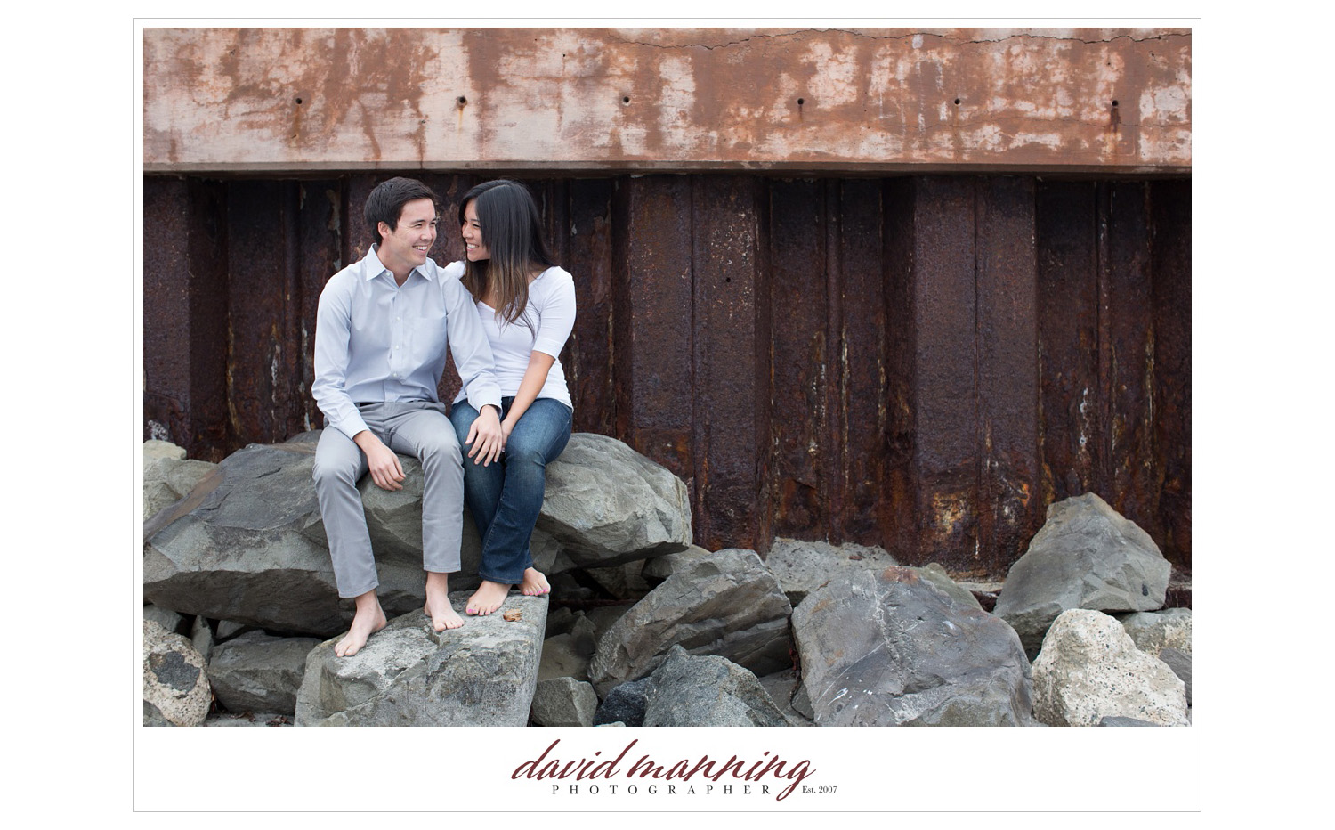 Del-Mar-Ramona-Julian-Engagement-Photos-David-Manning-Photographers-0001.jpg