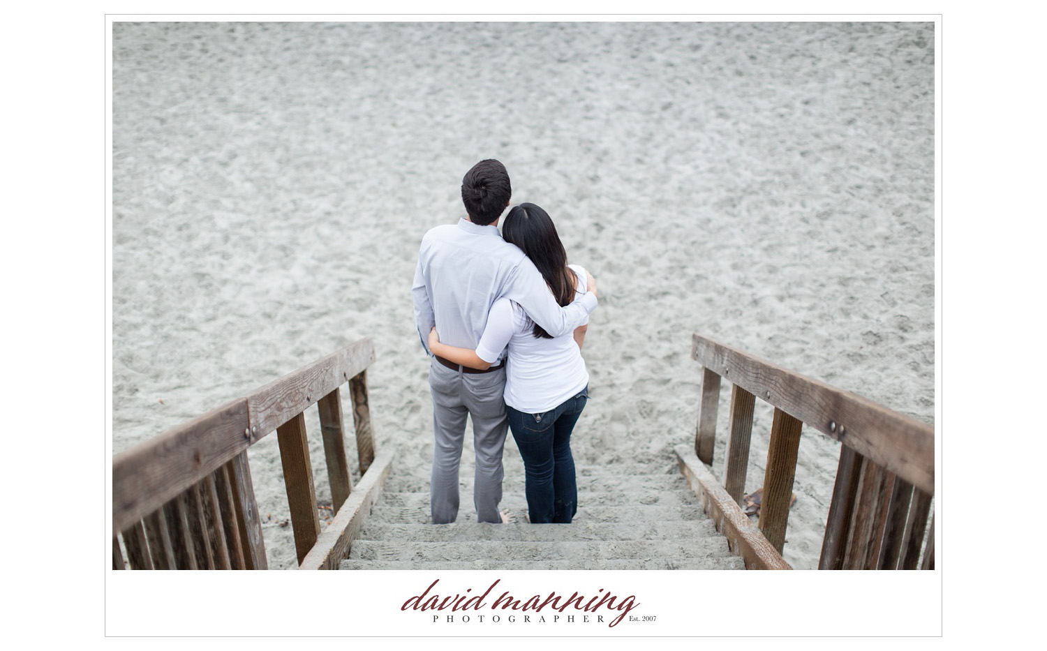 Del-Mar-Ramona-Julian-Engagement-Photos-David-Manning-Photographers-0004.jpg