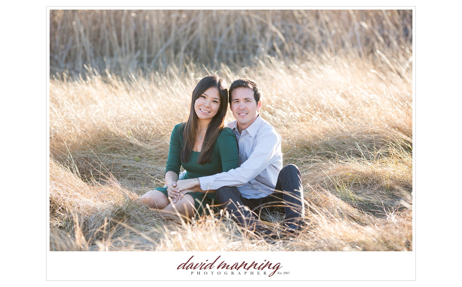 Del-Mar-Ramona-Julian-Engagement-Photos-David-Manning-Photographers-0005.jpg