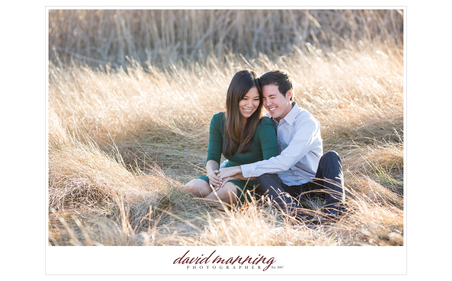 Del-Mar-Ramona-Julian-Engagement-Photos-David-Manning-Photographers-0006.jpg