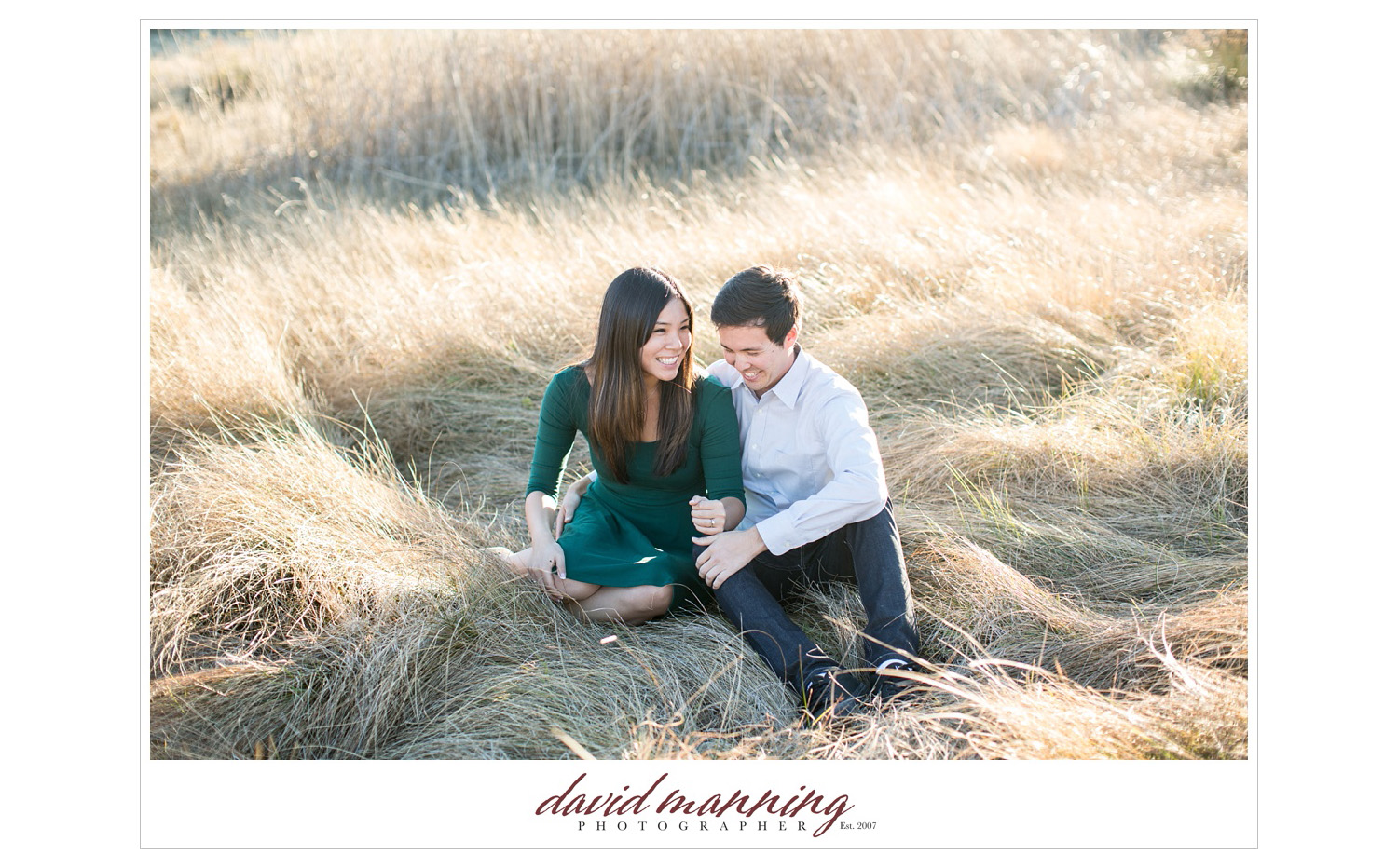 Del-Mar-Ramona-Julian-Engagement-Photos-David-Manning-Photographers-0007.jpg