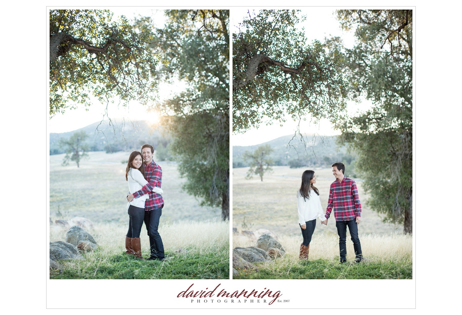 Del-Mar-Ramona-Julian-Engagement-Photos-David-Manning-Photographers-0009.jpg