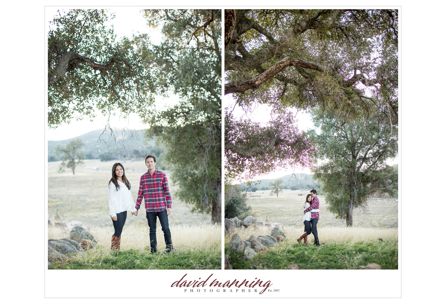 Del-Mar-Ramona-Julian-Engagement-Photos-David-Manning-Photographers-0010.jpg