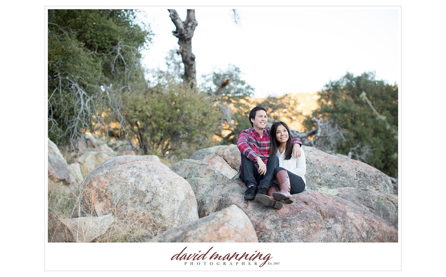 Del-Mar-Ramona-Julian-Engagement-Photos-David-Manning-Photographers-0011.jpg