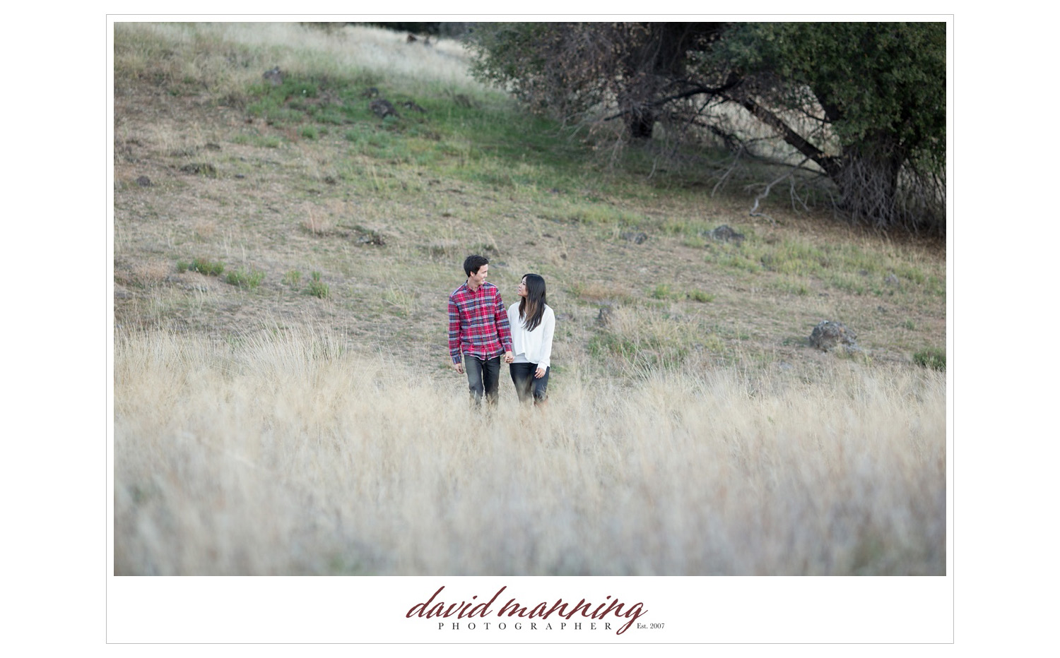 Del-Mar-Ramona-Julian-Engagement-Photos-David-Manning-Photographers-0013.jpg