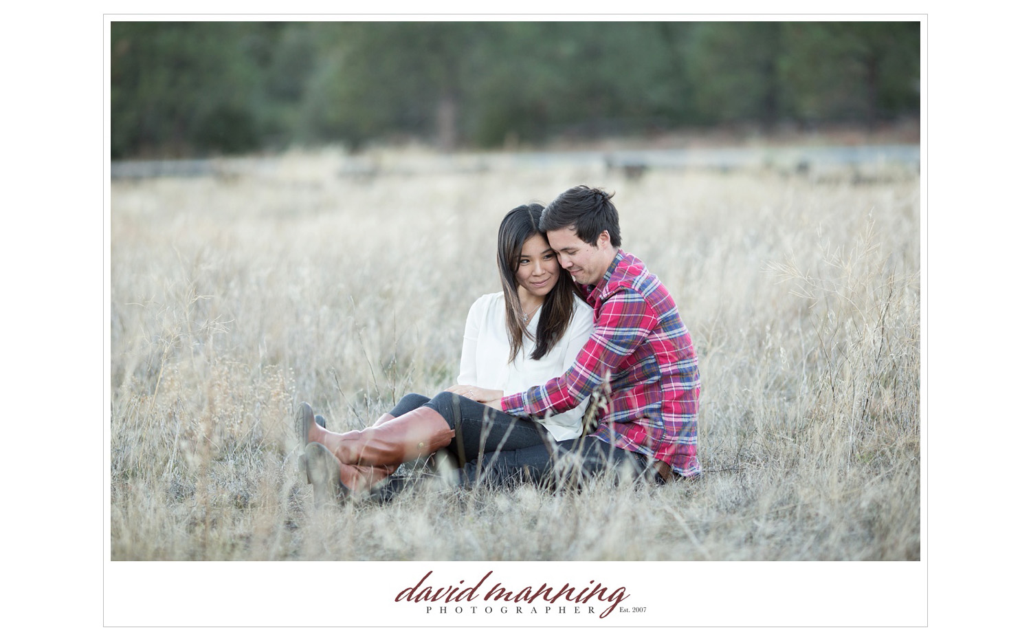 Del-Mar-Ramona-Julian-Engagement-Photos-David-Manning-Photographers-0014.jpg