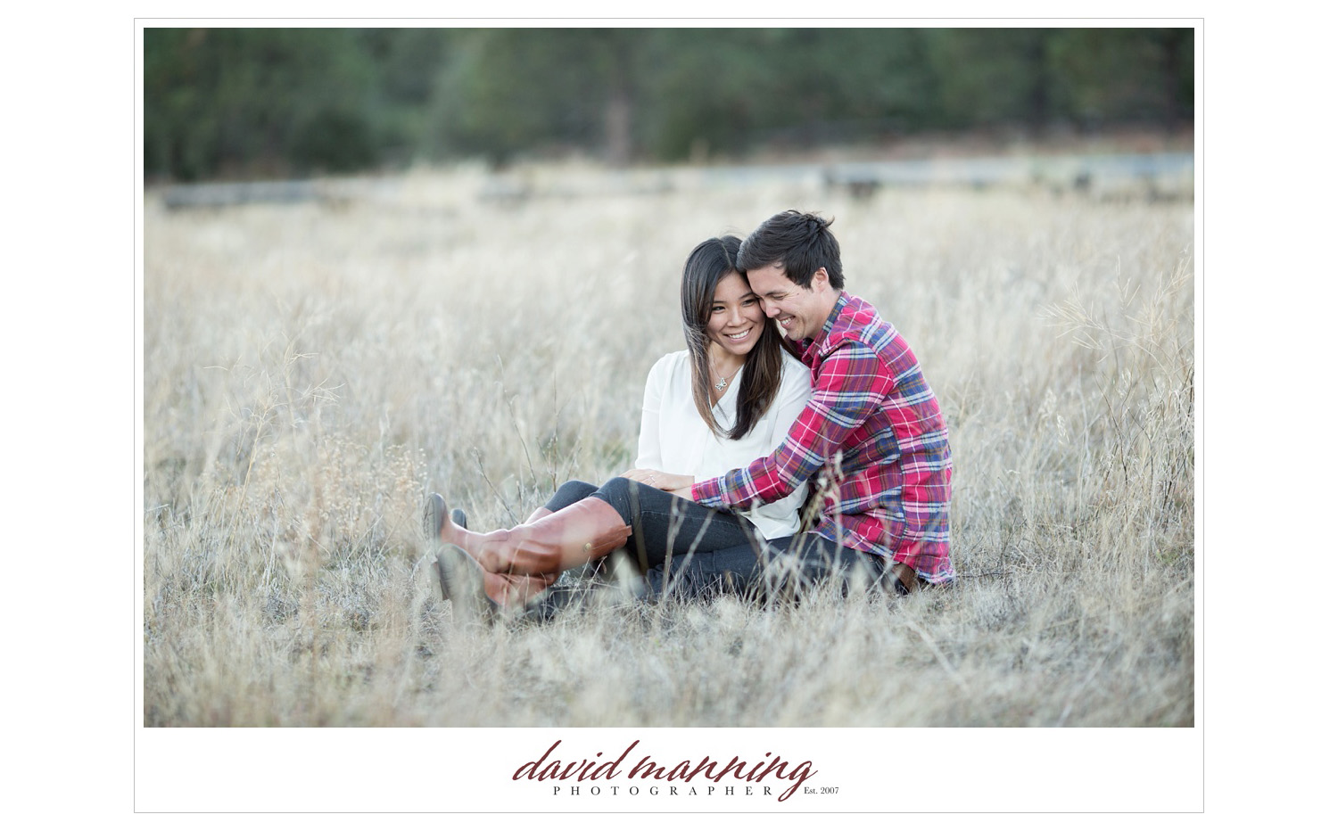 Del-Mar-Ramona-Julian-Engagement-Photos-David-Manning-Photographers-0015.jpg