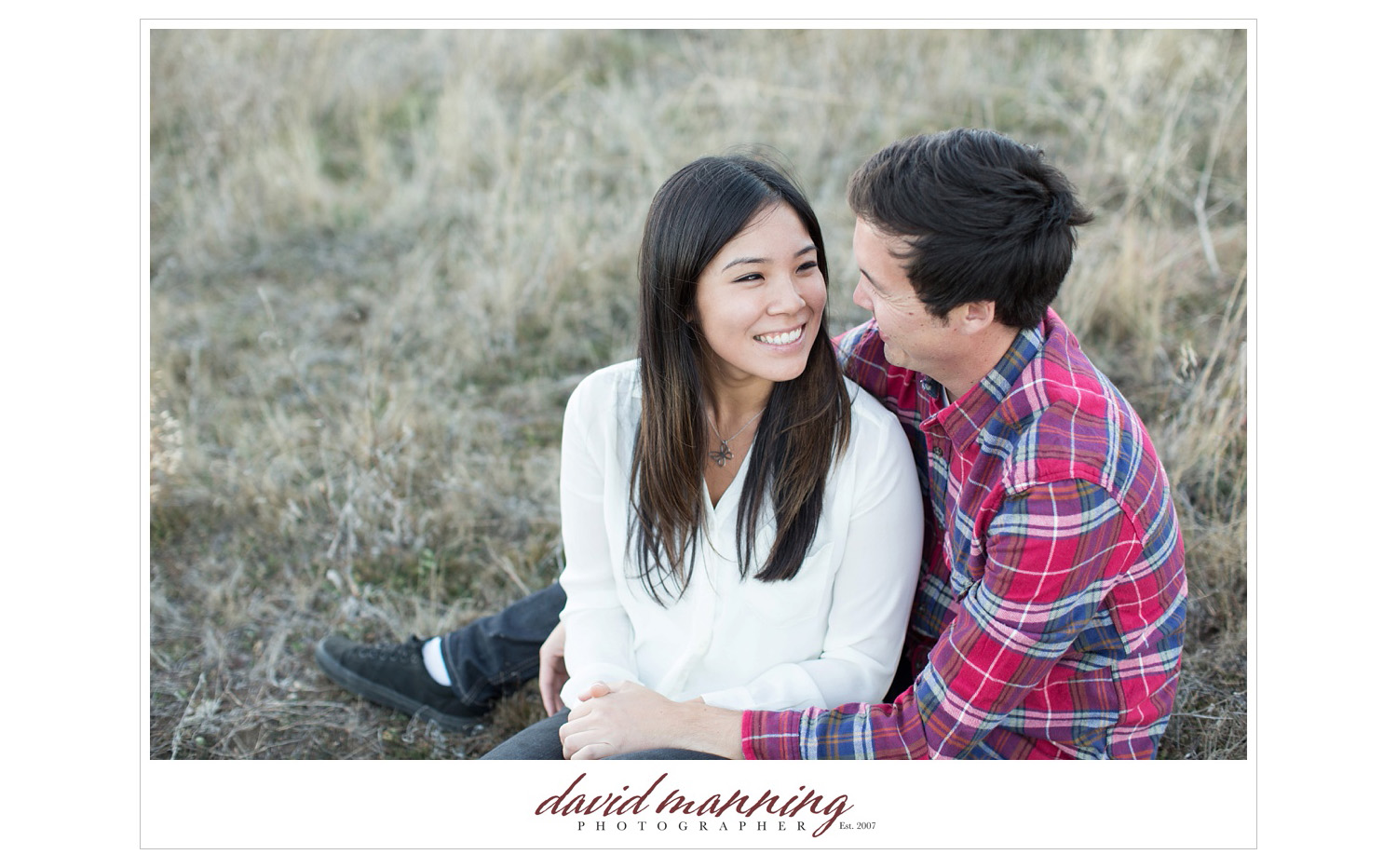 Del-Mar-Ramona-Julian-Engagement-Photos-David-Manning-Photographers-0016.jpg